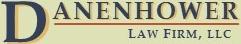 Danenhower Law Firm, LLC